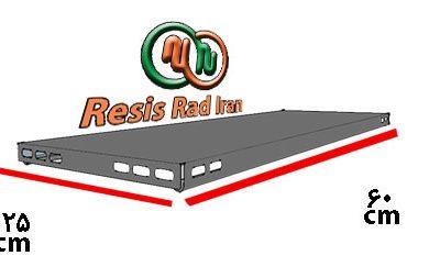 قفسه پیچ و مهره ای25 60 1 400x253 - رسیس بازار