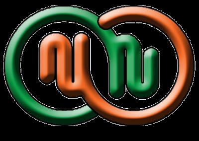 logo sate 512 400x284 - نردبان صنعتی تاشو